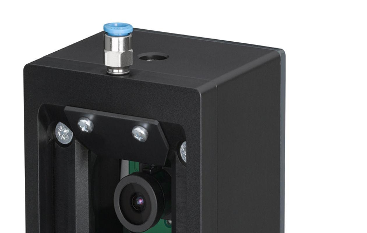 Casinlog Mechanischer Kamera-Ausl/öser 100 cm
