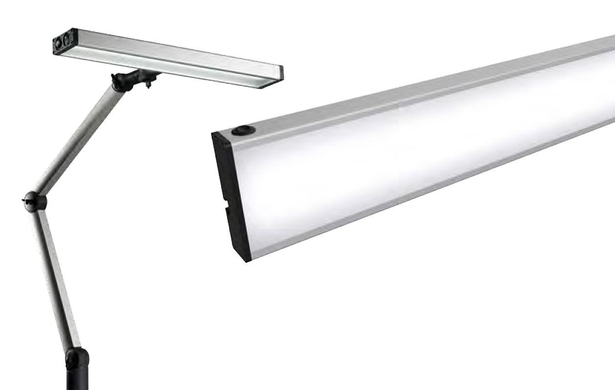 System LED Tunable White | Schmachtl