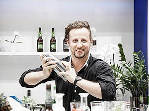 smart-automation-2019-messestand-barkeeper